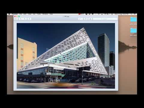 Rhino Tutorial - Residential Tower | SURFACE TRIM