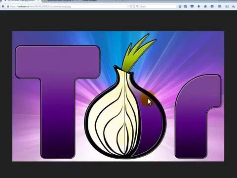 ТОР браузер. Как скачать и настроить тор браузер на русском.