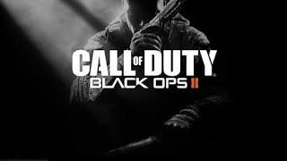 Call of duty Black ops 2 multiplayer viciado nessa DLC de jogo