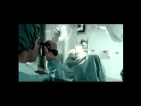 Tito el Bambino - El Amor ( Official Video )