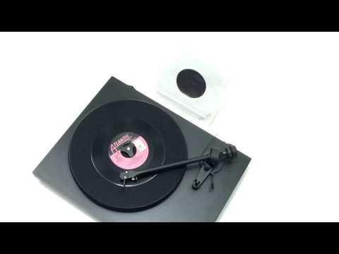 John Michael Montgomery - I Swear (1992) (Official Vinyl Video)