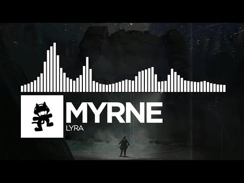 MYRNE - Lyra [Monstercat Release]