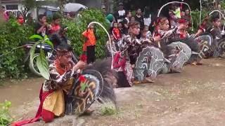 Video kuda kepang Kolaborasi Barongan download MP3, 3GP, MP4, WEBM, AVI, FLV Juli 2018