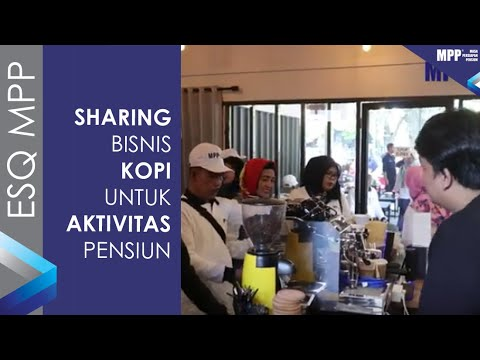 ESQ MPP - Pegadaian - Juli 2019