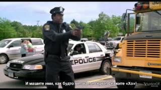 Одноклассники 2: русский трейлер (кинокухня.рф)