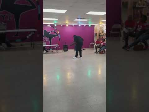 B-Lord ROUND vs Jtrill    LYE Academy    EzTV