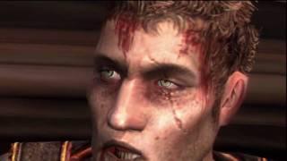 God Of War 2 (ITA) Parte 35 HD IL KRAKEN(1/2)