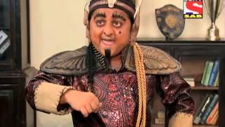 Baal Veer - Episode 289 - 29th October 2013