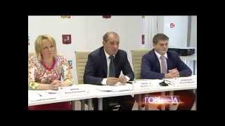 ТВЦ. На должность сметчика в Фонд капремонта Москвы подано 514 резюме