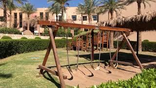 Полный обзор отеля Тамра Бич в Шарме Отдых в Египте 2021