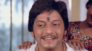 Shyam Rang Ranga Re