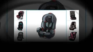 ✅Top 10 Best Safety Convertible Car Seat