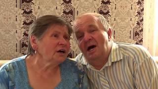 ВЛОГ 22/LOVE STORY моих родителей-история любви/Душевные посиделки