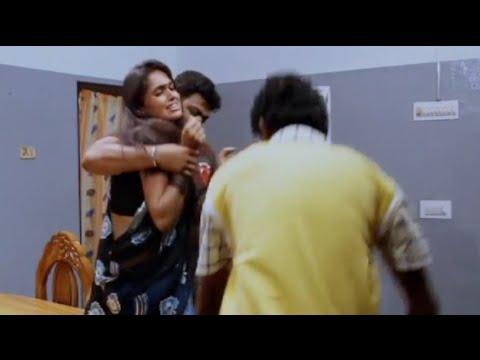 soundarya-tamil-movie-part-8---govind,-ritusen,-hiller-kasim