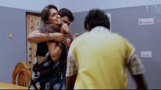 Repeat youtube video Soundarya Tamil Movie part 8 - Govind, Ritusen, Hiller Kasim
