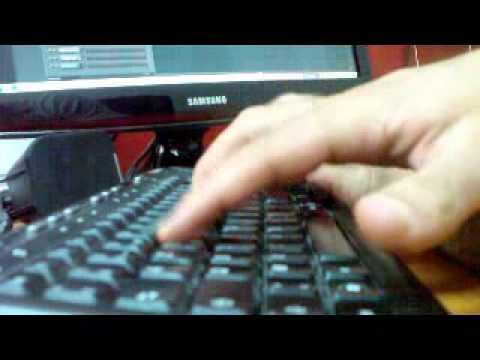 RAI 2012 TÉLÉCHARGER PC FL STUDIO CLAVIER 12