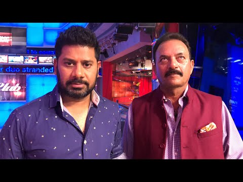 History with Kiwis, can India win T20 series | Vikrant Gupta- Madan Lal