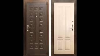 видео Завод Гардиан - стальные двери от производителя, цена на стальные двери, купить стальные двери оптом, продажа элитных дверей