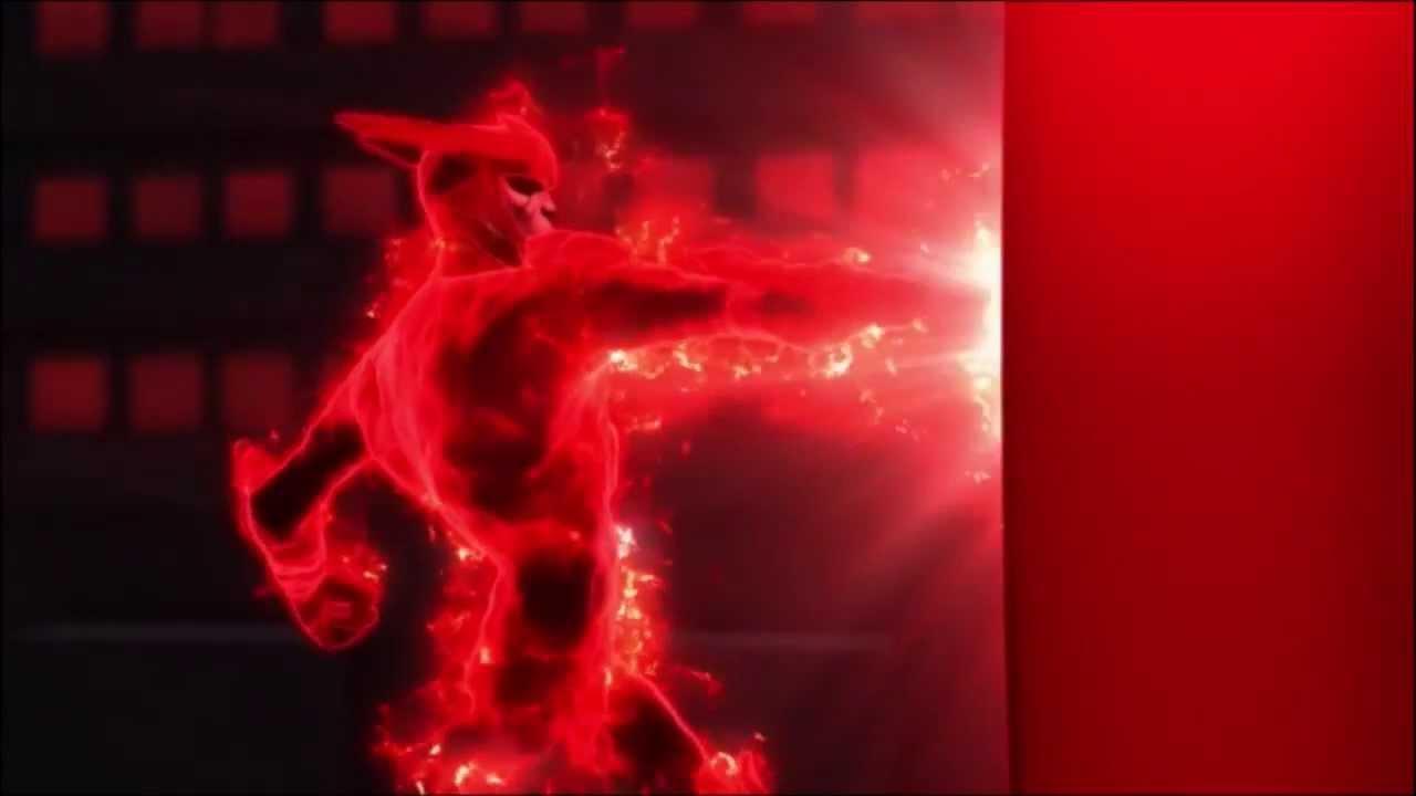 The Red Lantern Oath - YouTube Red Lantern Ring Oath
