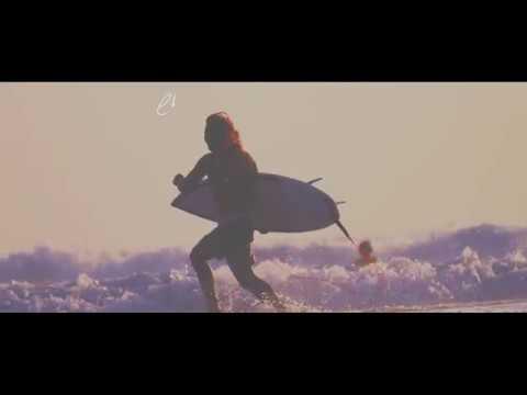 Ela Van Wolf - Way We Feel (Lyric Video)