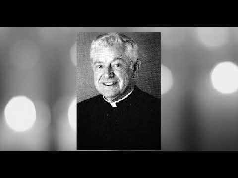 Predator Priest Profile: Eugene O'Brien (New York)