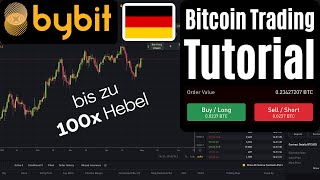 bitcoin traden anleitung iq option ähnliche websites