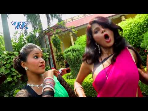 आधी रात उतारेला - Devra Dularuaa - Teetu Remix - Bhojpuri Hit Songs 2016 new