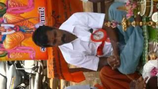 Ayothya Ramar Justice MahaYagam HINDU MAKKAL KATCHI.mpg