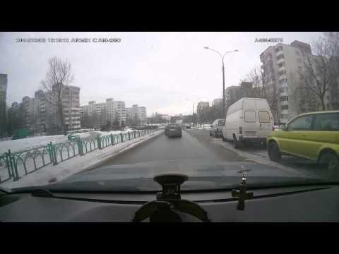 Магазин автоэлектроники НИКАС: видеорегистраторы