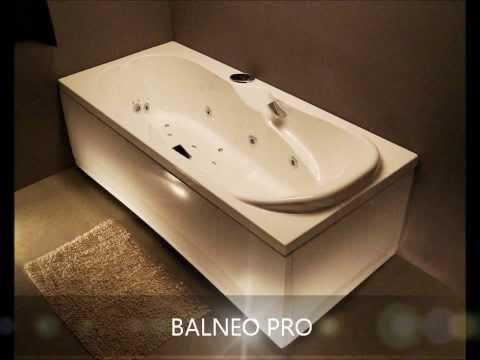 Baignoire Balnéo Dbs Elegance 135 By Salledebaindiscount