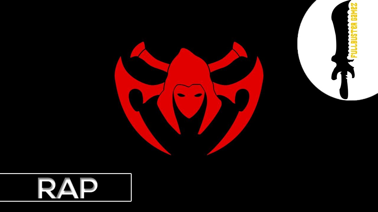 Rap dos assassinos season 7 fullbuster ftrte x cypher rap dos assassinos season 7 fullbuster ftrte x cypher buycottarizona