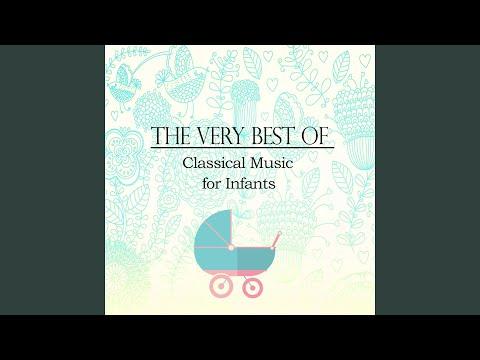 Reverie No. 7 Op. 15