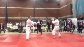 Robin Wardley Jiyu kumite 1.mp4