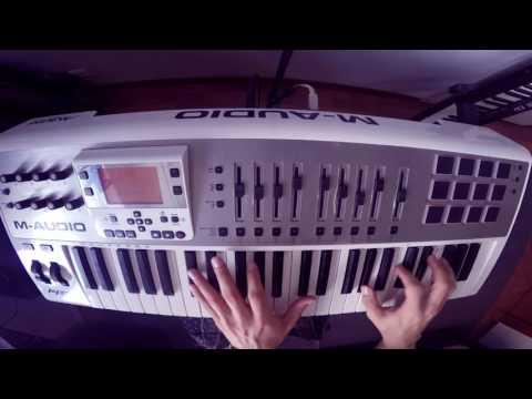 Kill Paris ft. Royal - Operate (Illenium Remix) | Tony Moss Live