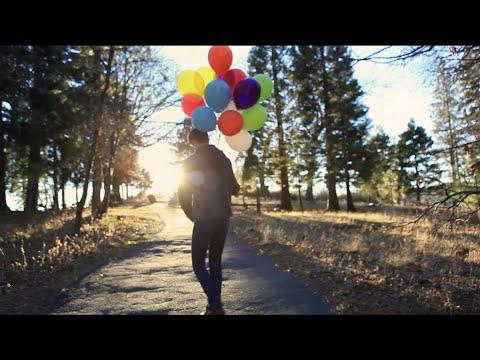 Christopher Sorensen - Balloon (Official Music Video)