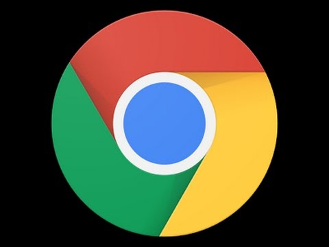 How To Launch Chrome Browser Using Selenium Webdriver In Eclipse With  Framework