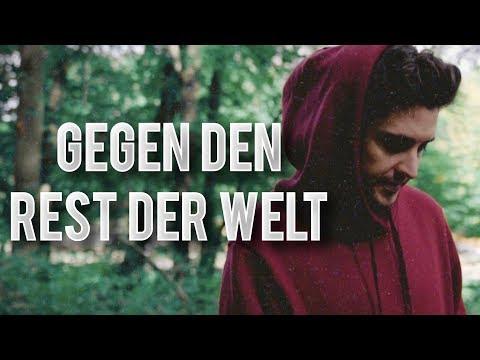 LIONT - Gegen Den Rest Der Welt (OFFICIAL MUSIC VIDEO) 2K19