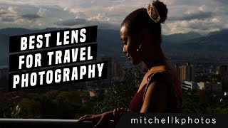 Video Best lens for travel photography (2018) download MP3, 3GP, MP4, WEBM, AVI, FLV Juli 2018