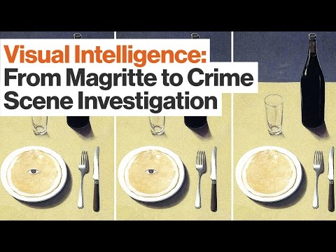 Download Youtube: Are You Detective Material? Practice Your Visual Intelligence | Amy Herman