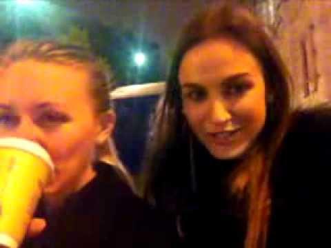киев знакомства с девушками для секса