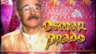 Chamada de Caminho das Indias  / Elenco (Globo/2009)