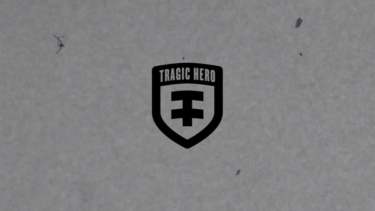 Tragic Hero Records 2020 Artist Showcase