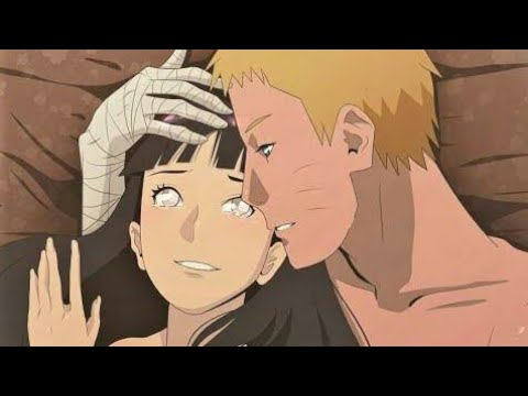 Naruto x Hinata「AMV」- Going Home ❤NaruHina❤ from YouTube · Duration:  5 minutes 36 seconds