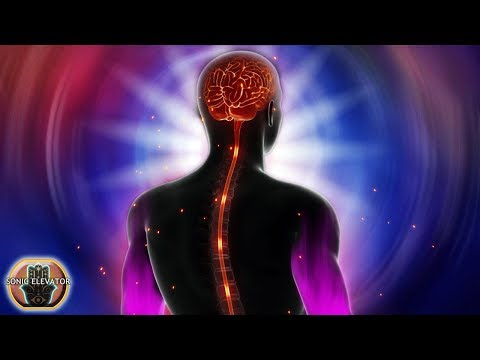 Download Kundalini Fire 10 Khz Powerful Brainwave Meditations 5 Hz