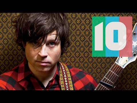10 Things Ryan Adams Gets Right on 1989 mp3