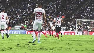 Te dejamos el Enfoque Rayado del partido de la Jornada 5 Rayados vs Toluca.