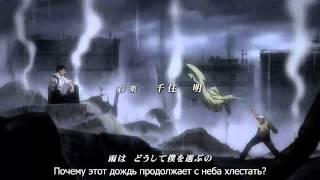 видео стальной алхимик 2 сезон