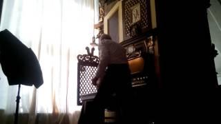 Концерт-РЕПЕТИЦІЯ Домініканський собор Гра на Органі(Виконує:Остюк Даниїл -Студент Українського Католицького Університету -та Національної музичної академії..., 2016-06-30T15:33:59.000Z)