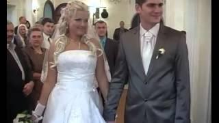 Ведущий (тамада) в Могилеве - Михаил и Наталья