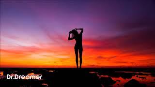 Deepforever & Iarina - Count On You (Anthony Keyrouz Remix) Video